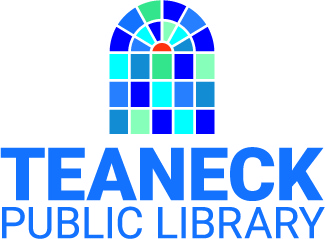 Profile photo of Teaneck Library