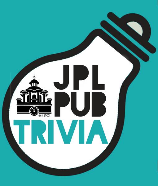 Pub Trivia: The 00's
