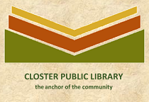 Profile photo of Closter Library