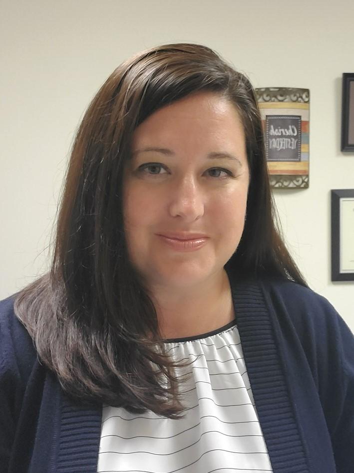 Profile photo of Stephanie Henderson