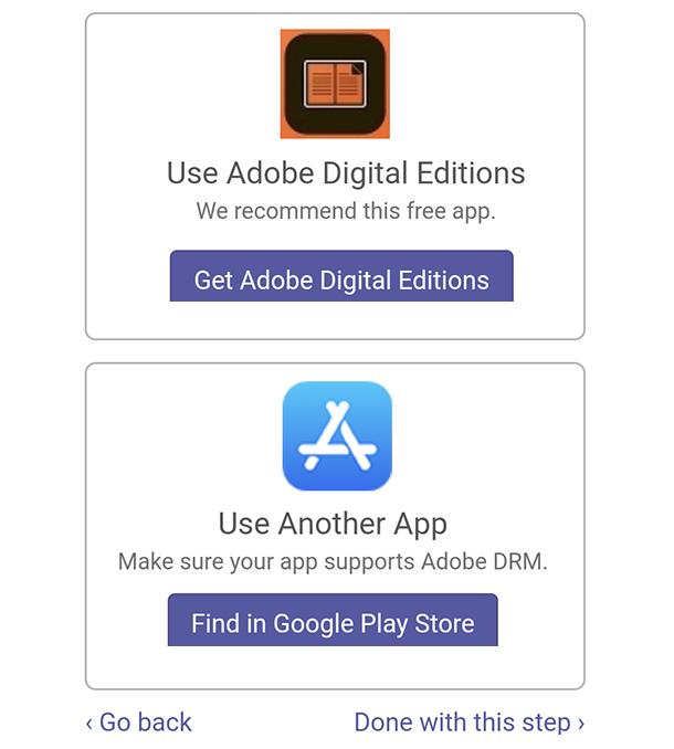 Step 2 Ebook Download