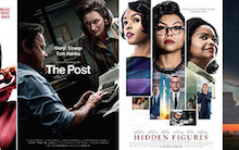 Infobase: Feature Films