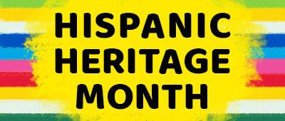 Hispanic Heritage Thumbnail
