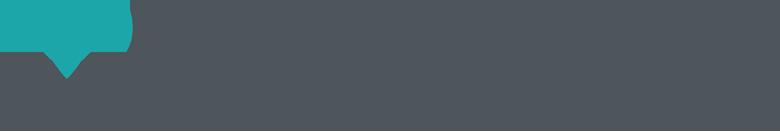 Infobase Logo