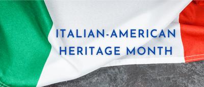 Italian American Heritage Day Thumbnail