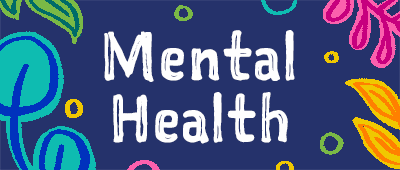 Mental Health Thumbnail