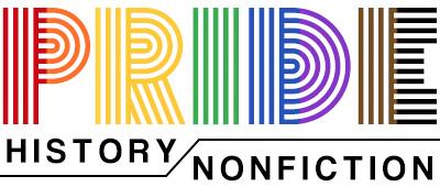 Pride Non-Fic