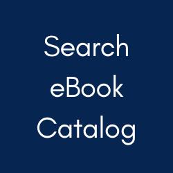 Search Ebook Catalog