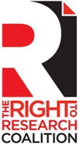 Right to Research Coalition