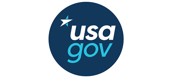 USA.gov statistics