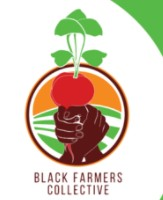 Black Farmers Collective logo