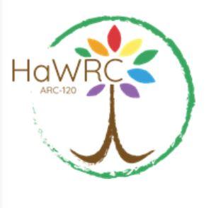 HaWRC logo