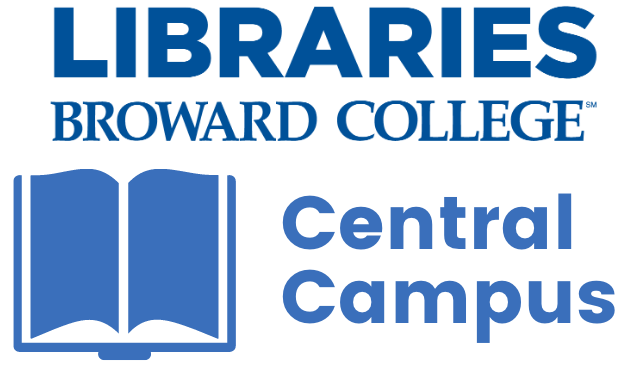 BC Libraries - Central Campus Librarians