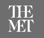 The Met museum in NYC