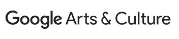 Logo for Google Arts Culture