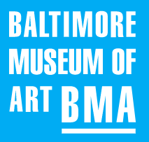BMA Baltimore museum