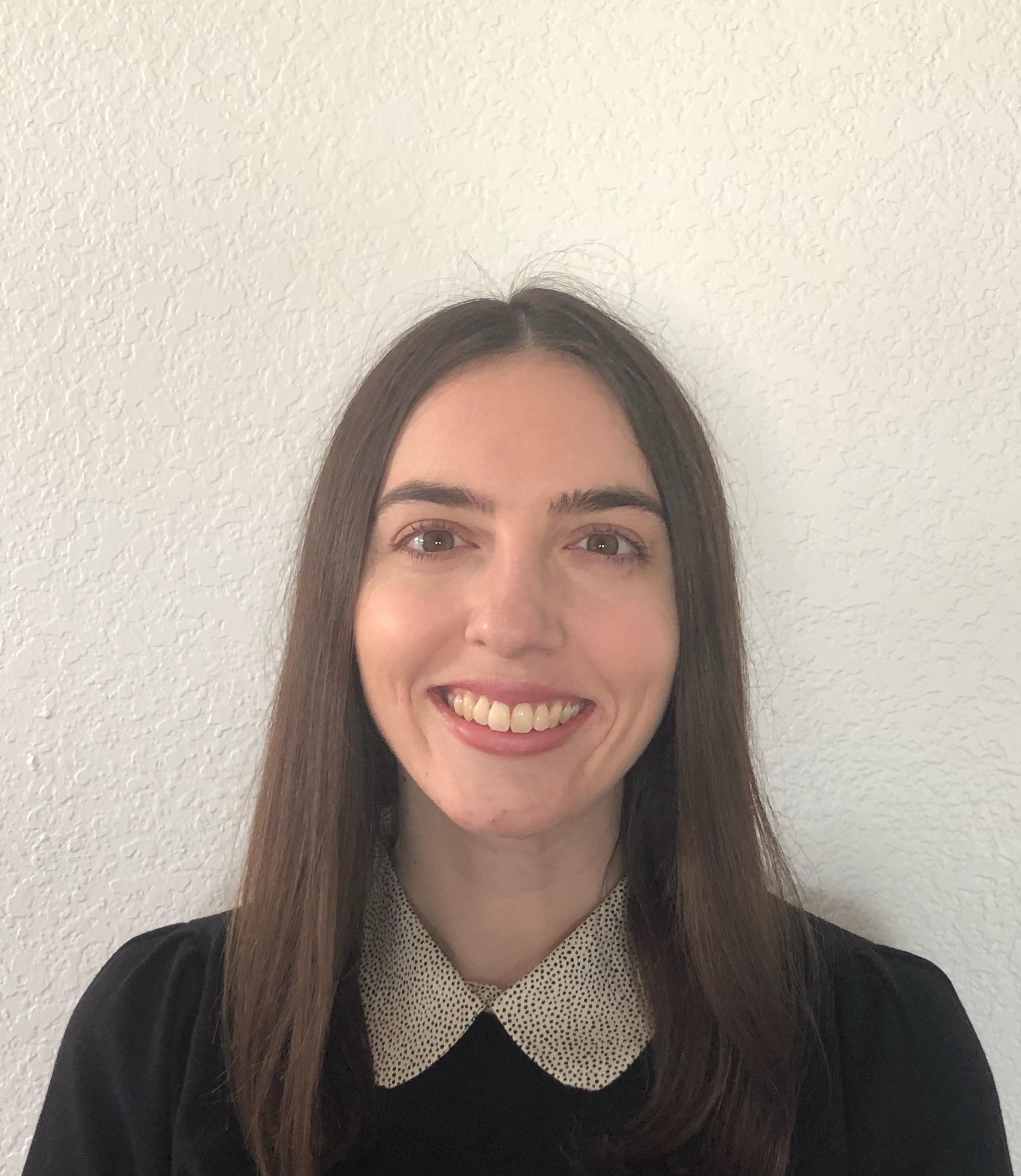 Profile image of Lindsay