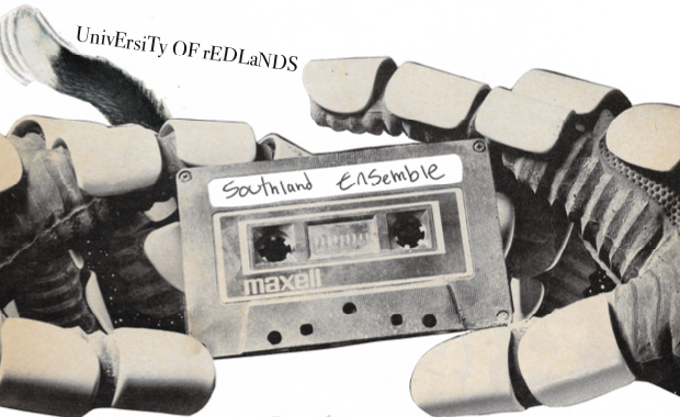Southland Ensemble to Visit University of Redlands