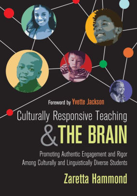 Culturally responsive teaching and the brain : promoting authentic engagement and rigor among culturally and linguistically diverse students