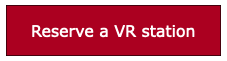 Reserve a VR station