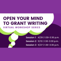 Link to virtual grant writing workshop