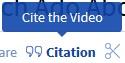 FOD citation