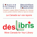 Canadian Electronic Library / DesLibris