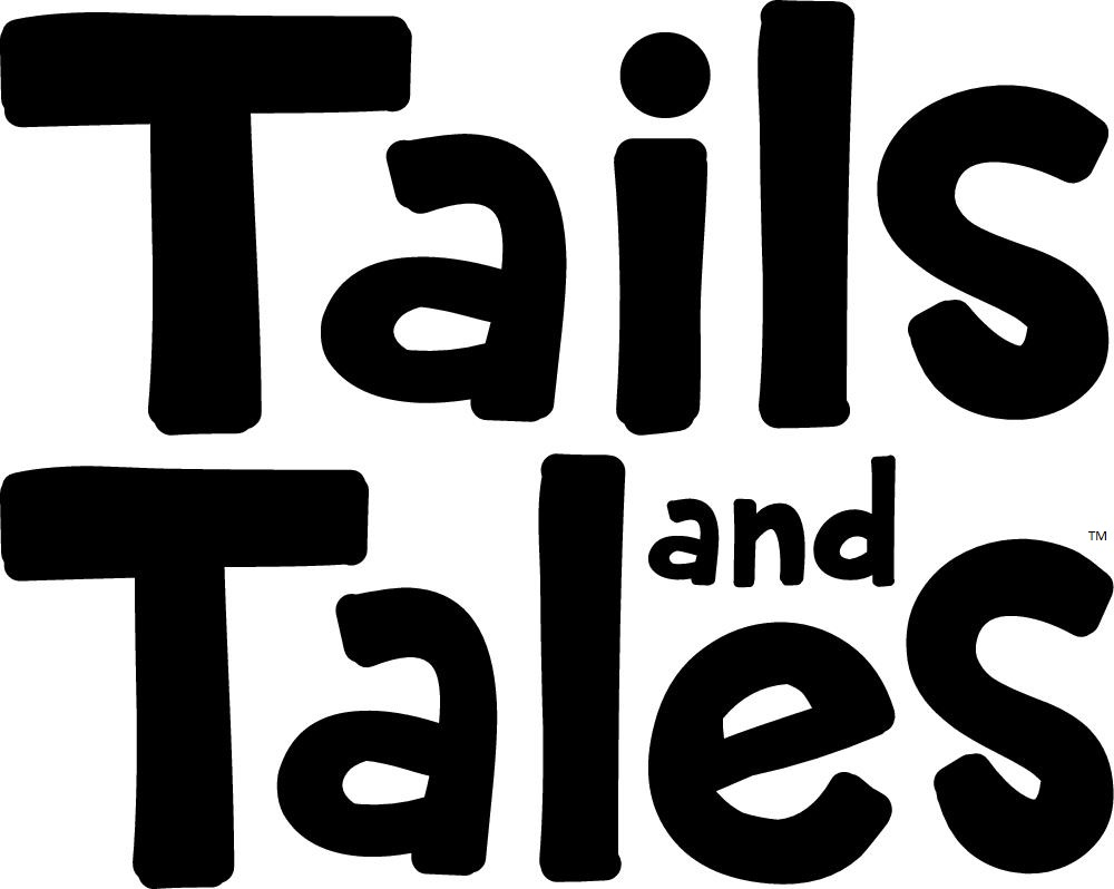 Tails& Tales Summer Reading Kickoff with Critter Connections