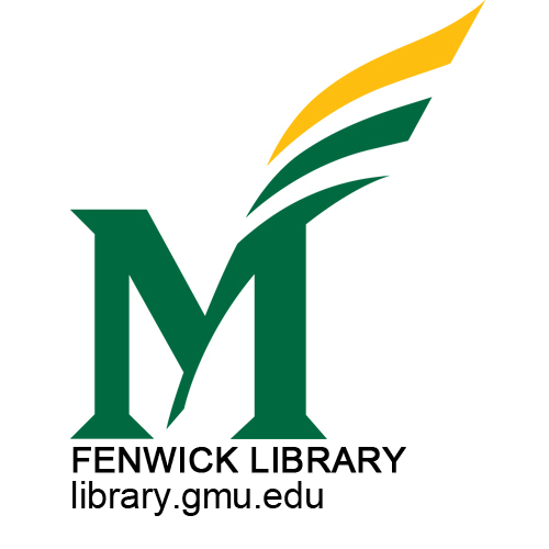 Profile photo of Fenwick Library Info Desk