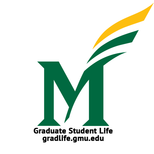 Profile photo of Graduate Student Life