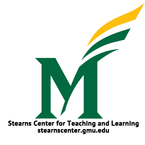 Profile photo of Stearns Center for Teaching and Learning