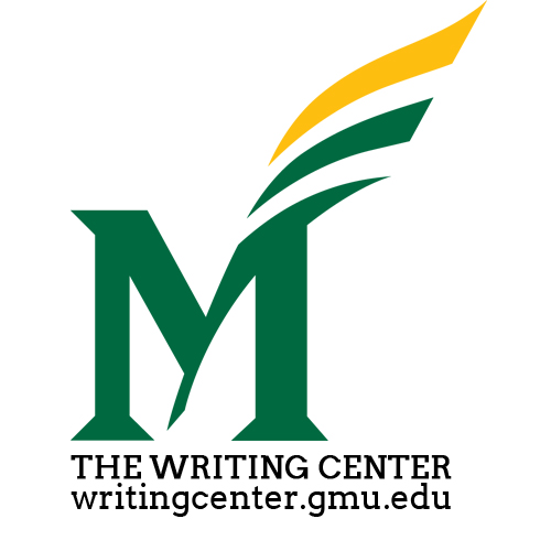 Profile photo of Writing Center