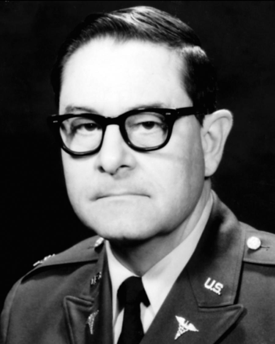 Robert J.T. Joy