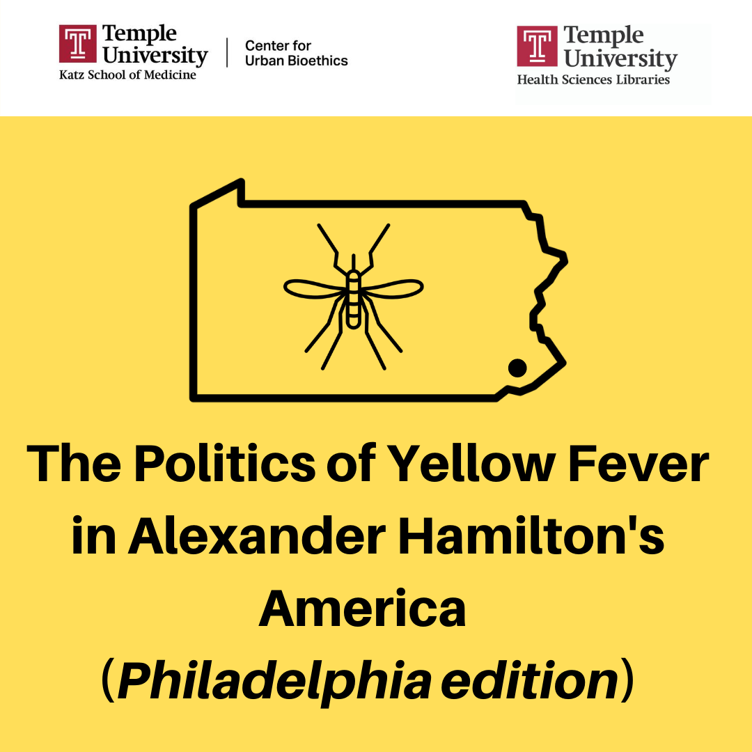 Structural Racism and Epidemic Disease in USian History: From Yellow Fever to COVID-19 (The Politics of Yellow Fever series)