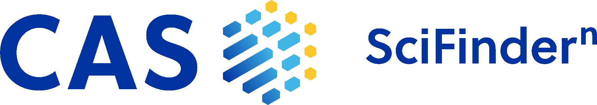 logo scifinder n horizontal