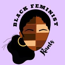 Black Feminist Rants Podcast