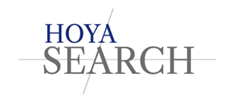 HoyaSearch logo