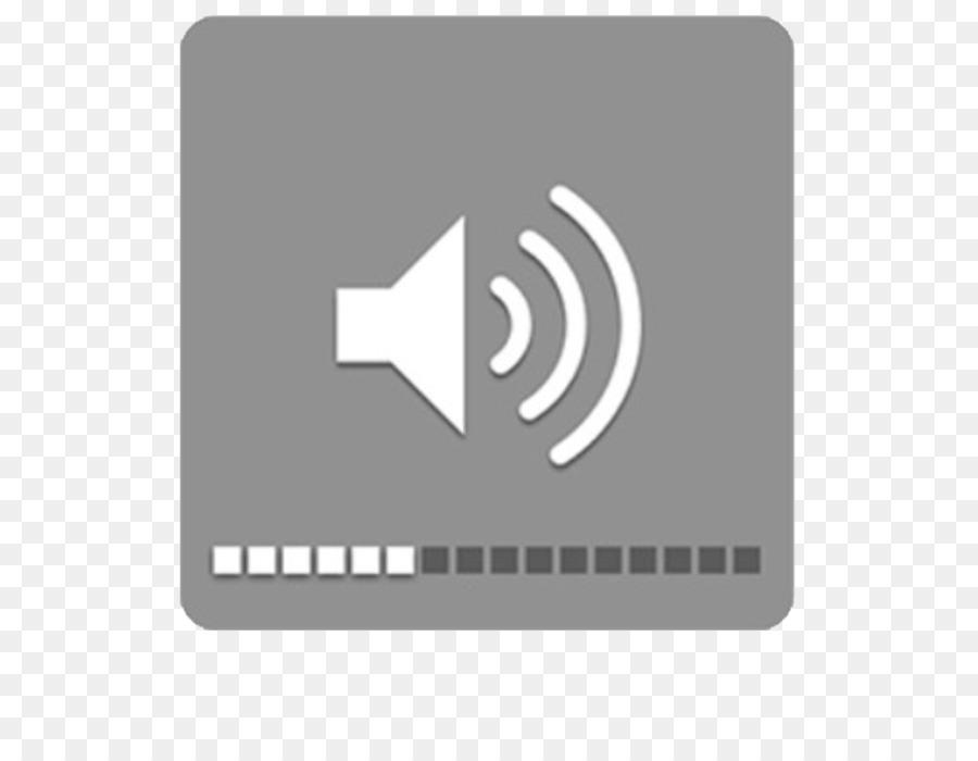 ipad sound icons