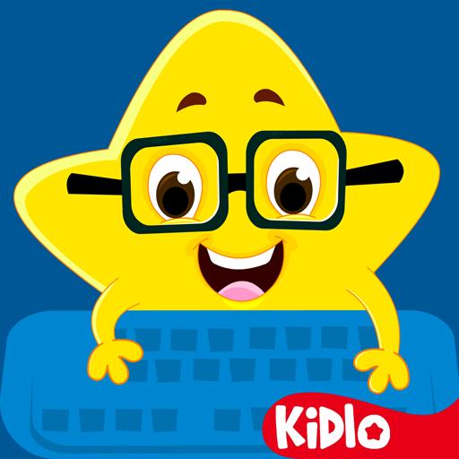 Kidlo Coding icon