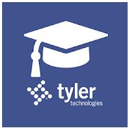 Tyler Student 360 logo