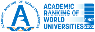 Academic Ranking of World Universities (Shanghai Ranking) - Mathematics