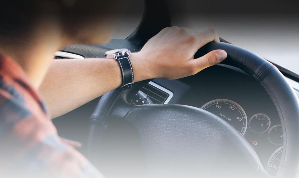 Car Safety image