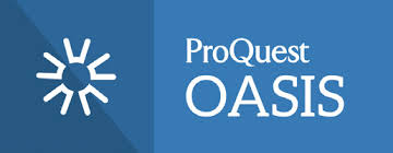 oasis_proquest