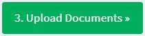 Upload Documents Button