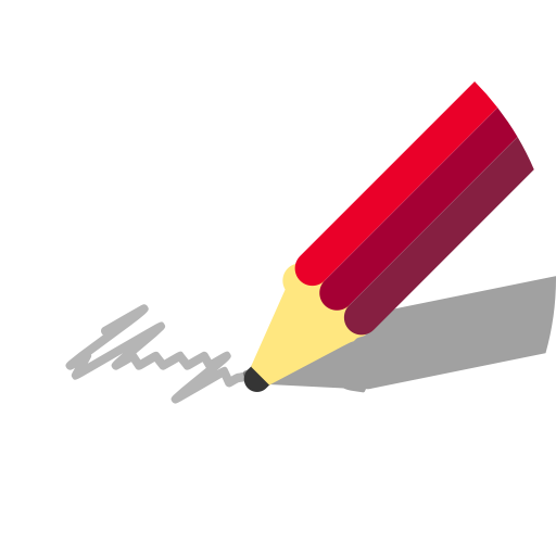 Writing Center Icon Link