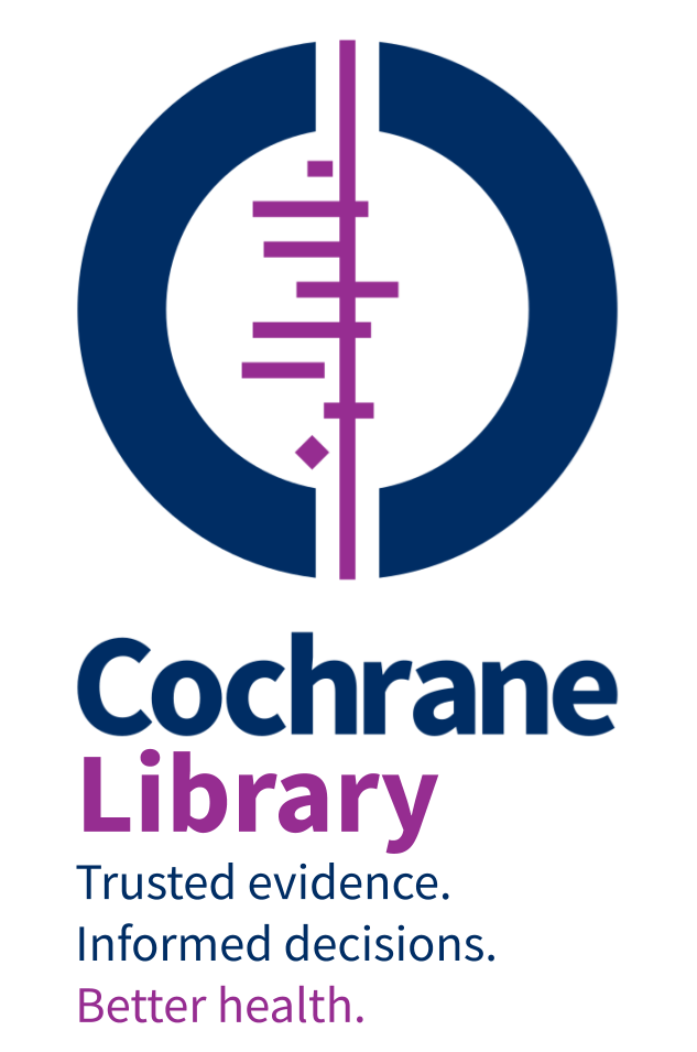 Cochrane Library Database