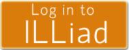 ILLiad logo