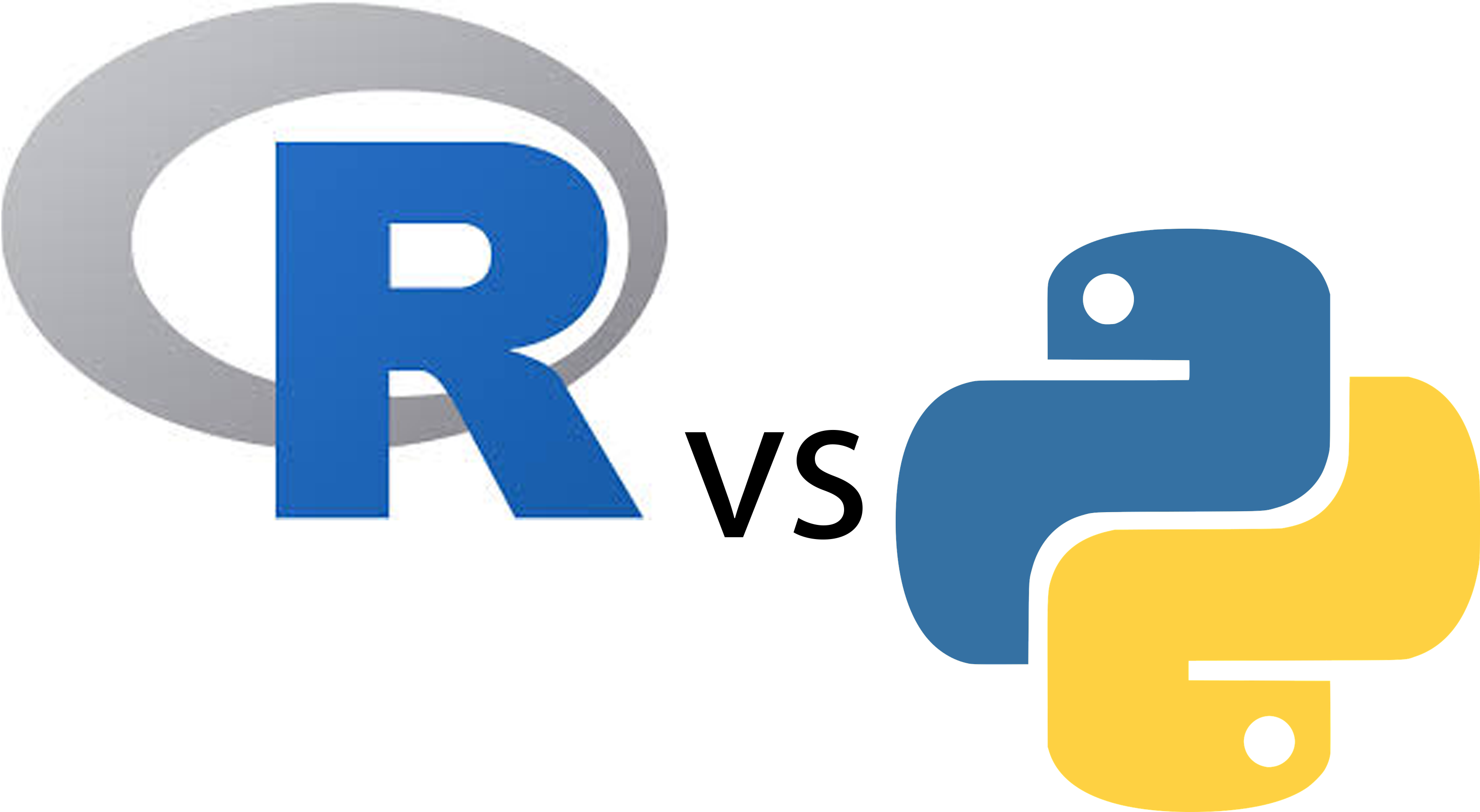R or Python: Which Should I Choose?