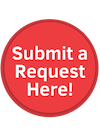 Submit a request button