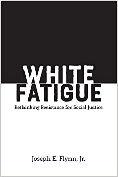 cover white fatigue